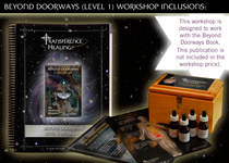Workshop-BeyondDoorwaysLevel1